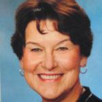 Sheila Monke