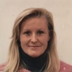 NMOA, Anna Brewer